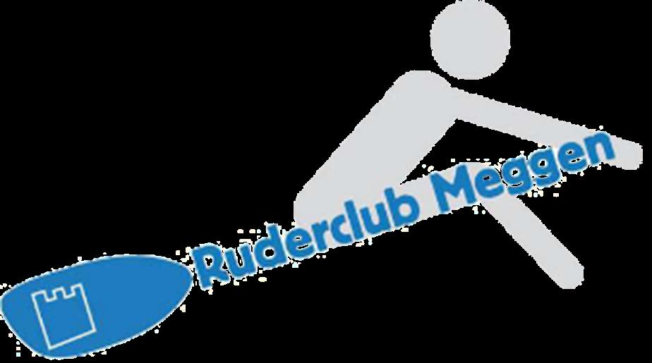 Ruderclub Meggen